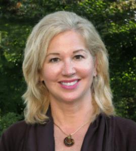 Dianne Grande PhD