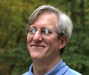 Gary Trosclair, DMA, LCSW