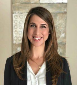 Melissa Boudin, PsyD