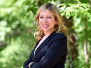 Jennifer Shapiro-Lee, MSW, LCSW-R