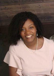Janice R. Miles, LMFT