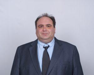 Naveed Saleh, MD, MS