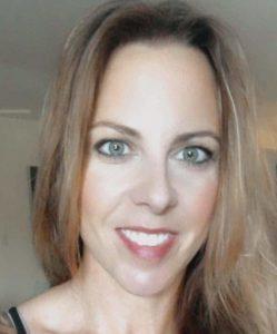 Melissa Engle, MA LPC, CCTP