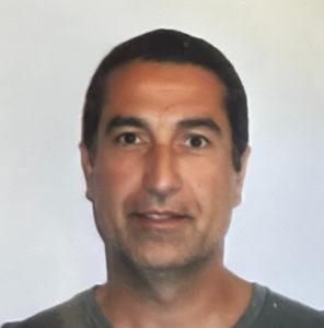 Rajy Abulhosn, MD